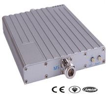 3g 4g 30dBm 75dB gsm signal repeater cdma450mhz