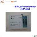 Ezp2010 ad alta velocità usb programmatore spi, programmatore eprom, professionale programmatore