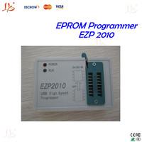 EZP2010 high speed USB SPI Programmer, EPROM Programmer,Professional programmer