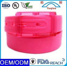 Promotional polyurethane silicone sealant