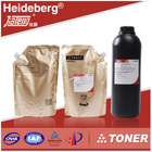 Toner manufacturer, compatible refill copier cartridge digital toner powder for Toshiba E-studio 520/600/720/850 ,T6000 C/D/E