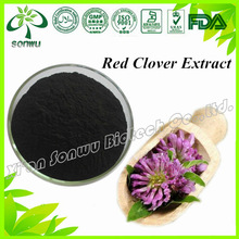 Red clover extract in Herbal Extact Formononetin