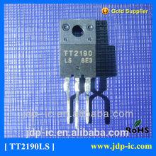 IC Transistors TT2190