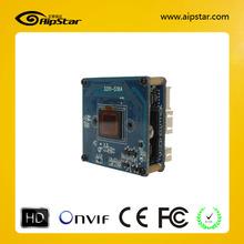 hot sale Origial digital camera mainboard montherboard ambarella ip camera module
