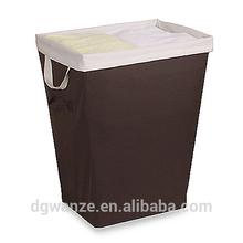 Ikea Folding Multipurpose Cardboard Bed Storage Box