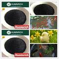 shenyang huminrich amigable enriquecedora nitrient na humate fertilizantes de la acuicultura