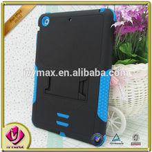 belt clip case for ipad mini case