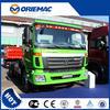 Foton AUMAN ETX9 brand new dump trucks 6X4