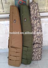600D Durable Oxford Hunting Safari Backpack Hunting Game Bag Gun Protect Bag Tactical Gear