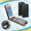 Business Style Luxury cellphone skin case for iphone5 5s