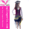 Party Halloween Carnival Fancy Lady's Cheap Female Fashion Free Sexy Movies Costume