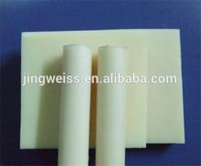 nylon sheet,nylon pipe,engineering material