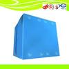 PP Hollow Waterproof Corrugated Folding Plastic Moisture Proof Box