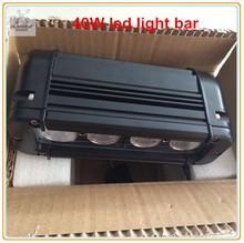 diy flexible led headlight d
