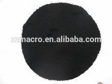 powder carbon black coal making machine N330/220