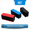 new portable fashion 2013 latest stereo bluetooth speaker headset earphone with micropho factory