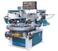 máquina de la carpintería de madera mx7516 shaper