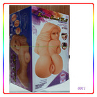Japanese Real Love Dolls Adult Male Sex Toys Semi-solid TPR Sex Doll Realistic Sex Dolls Hot Sale