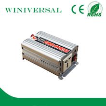 200w power inverter dc 12v to ac 220v 230v mini inverter circuit