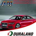 Pneu radial de voiture voitures d'occasion à vendre à la corée du sud