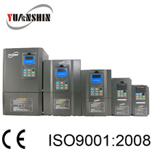 innovative products of 2014 general electric vfd drive price