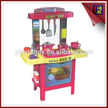 Kids toys kitchen play set ANH146693