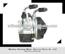 bicycle part carburetor pocket bike price
