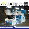 QMY10-15 concrete block machine price in saudi arabia