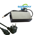 Laptop ac dc charger 100-240V dc 5.5-2.5mm 48W 12v 4a dc power supply circuit supplier