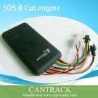 TK100 GT06 gps tracking devices cheap mini gps tracker