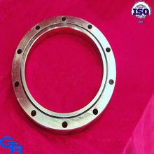 hitachi ex200-5 swing bearing, slewing bearing, generador de electricidad