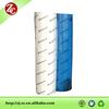wholesale nonwoven fabric rolls/uv nonwoven fabrics/uv protection nonwoven fabric