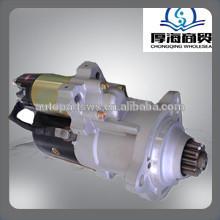 starter motor volvo M9T82671 M009T82671