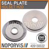 Holset Turbo parts - SEAL PLATE - Holset turbocharger H2D turbo repairing kit