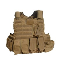 boron carbide bulletproof armor