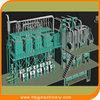 10-500ton Wheat Flour Milling Machine,Flour Mill In Pakistan