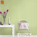 natural de cor verde claro pvc papel de parede