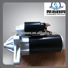starter motor MAZDA WL8118400