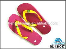 women nude beach walk slipper