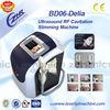 Cryolipolysis fat reducing machine 3 handles cryolipolysis