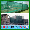 (professional manufacturer,best price and good quality) fence netting