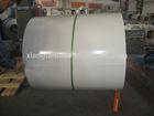 PPGI/HDG/GI/SECC DX51D zinc as request cold rolled prepainted coil