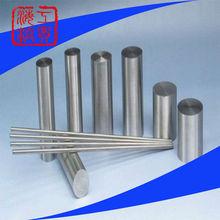 ASTM standard high purity nickle bar Ni2201 Ni2200