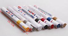 Metallic Decorative Paint Pens