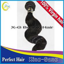 reliable supplier, wholesale virgin thai hair