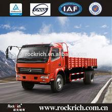 Sitom TRZ1059 Medium Cargo Truck