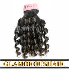 Cheap Retail 100% Unprocessed Brazilian Virgin Wholesale Hair
