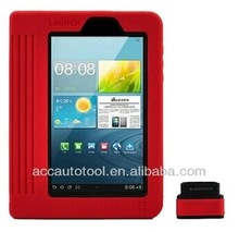 2014 New Launch X431 V+ Wifi/Bluetooth Global Version Full System Scanner