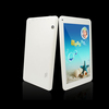7inch RK3066 Android 4.2 cheapest tablet pc made in china