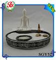 Sgy52 Yoga hermosa bandeja de venta al por mayor productos de Feng Shui